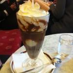 Wiener Blut 10 - Wiener Eiskaffee