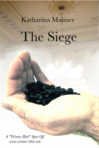 thesiege