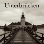 Unterbrücken eBook