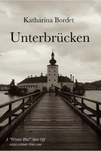cover Unterbruecken