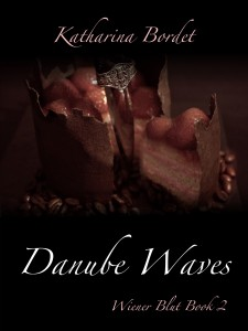 Danube Waves