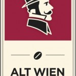 At the Alt Wien
