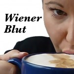Wiener Blut 00 - Introduction