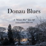 Wiener Blut 21 - Donau Blues (Spin-Off)