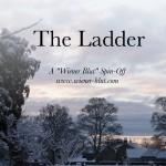 Wiener Blut 19 - The Ladder (Spin-Off)