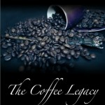 The Coffee Legacy Paperback