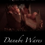 Danube Waves cover