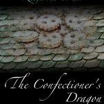 NEW The Confectioner's Dragon (Wiener Blut 3)